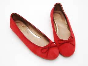 shoes for flat flat shoes images flat wallpaper and background photos