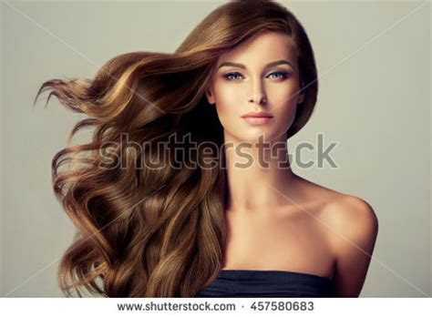 hairstyle stock photos images pictures shutterstock