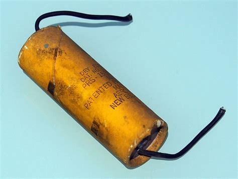 wiki capacitor axial capacitor wiki 28 images electrolytic capacitors wiki images file electrolytic