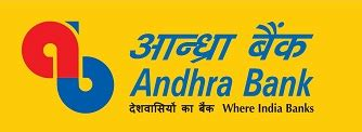 Andhra Bank Gift Card - 200 posts andhra bank आ ध र ब क requirement all government