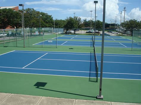 Baltimore Md Court Records Tennis Court Resurfacing Repair Baltimore Md