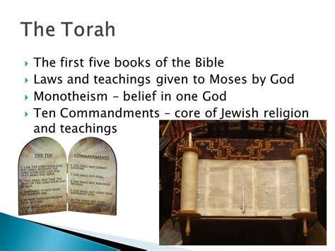 the of the synagogue in the aims of jesus books beginnings of judaism aim how did moses take part in the