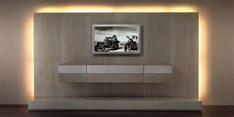 parete rivestita in legno in legno pareti idea per la creazione di una parete in