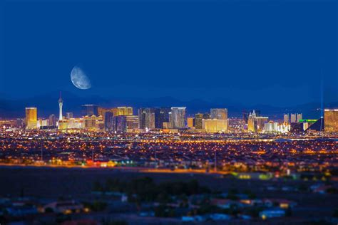 las vegas housing las vegas real estate market trends
