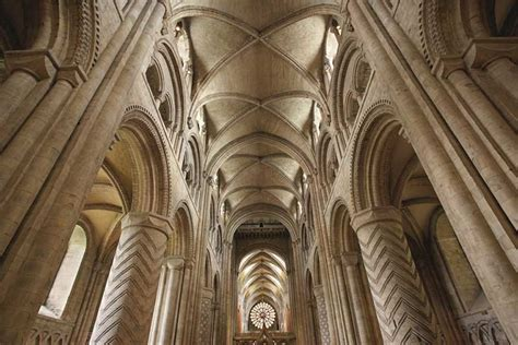 cathedral roofdrawing building support for durham cathedral with lego uk fundraising