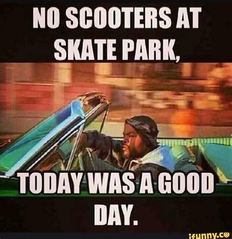 Skateboarding Meme - converse ifunny