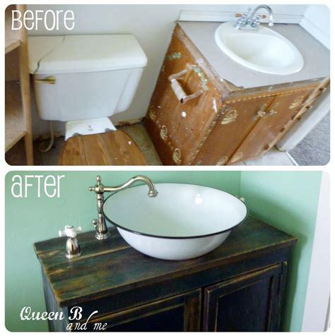 redo small bathroom on a budget redoing a small bathroom on a budget