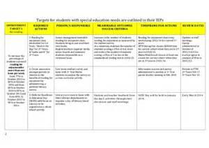 handout 4 sse case study improvement plan