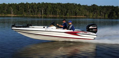bass pro boat license research 2013 triton boats 17 pro series on iboats