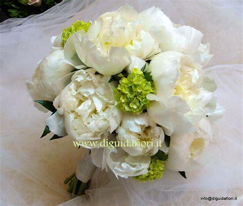 fiori a palla composizioni fiori a palla cerca con fiori