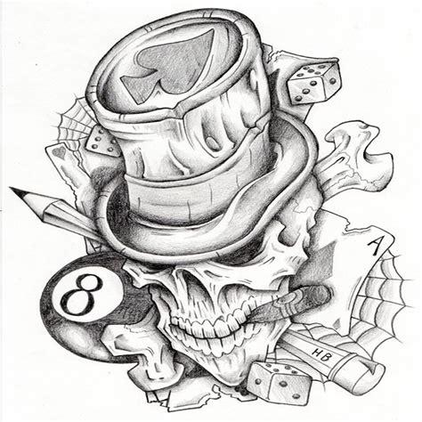 tattoo my photo v2 0 apk tattoo designs skulls v2 android apps on google play