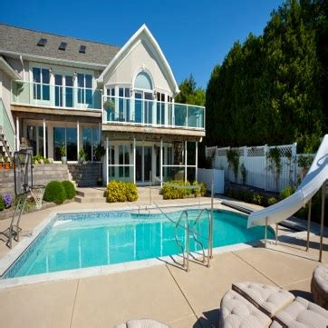 Pch Dream Home 2017 - what would your dream home look like pch blog