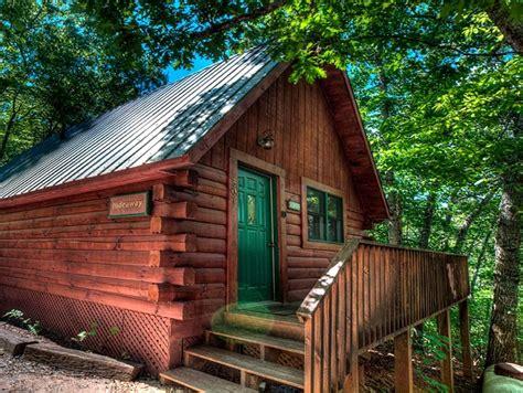 carolina log cabin rental near nantahala river