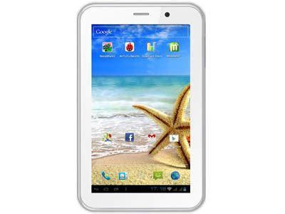 Tablet Cina Advan advan vandroid t1j jual tablet murah review tablet android