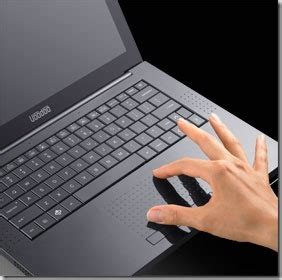 best laptop touchpad 4 ways to get rid of typing errors due to laptop touchpad