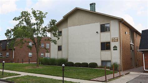 ohio state cus housing 2104 tuller st a inn