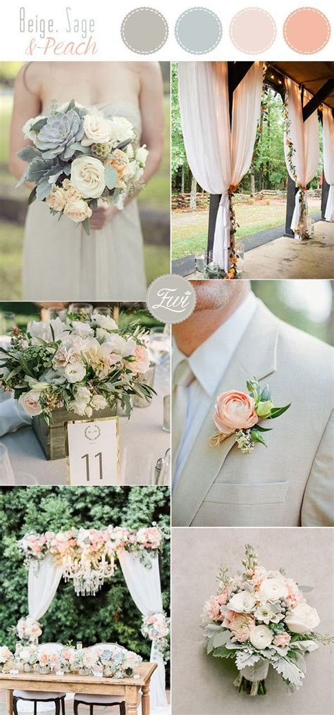 country wedding colors best 25 pastel wedding colors ideas on summer