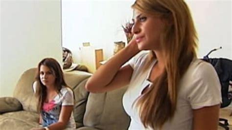 hidden camera college bathroom bulgarian students find cameras hidden in apartment abc news