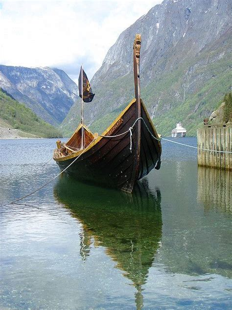 viking boats norway 66 best images about asatru on pinterest norse runes