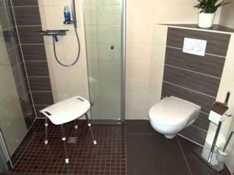 kleine badezimmerboden fliese ideen badplanung bad ideen kleines bad badgestaltung doovi