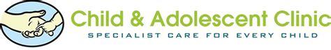 pediatrician longview wa the child adolescent clinic
