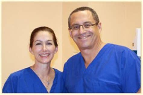 top santa rosa plastic surgeons smart plastic surgery