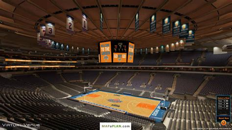 section 213 madison square garden madison square garden seating chart section 213 view
