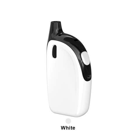Joyetech Atopack Penguin Se 2000mah Vaporizer Starter Kit Authentic joyetech atopack penguin se starter kit 2 0 8 8ml 2000mah