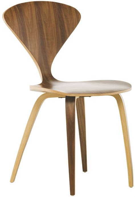 Walnut Wood Dining Chairs Satine Walnut Wood Dining Chair From Nuevo Coleman Furniture