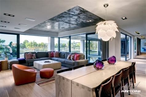 design apartment cape town modern designer apartment in cape town with eco friendly
