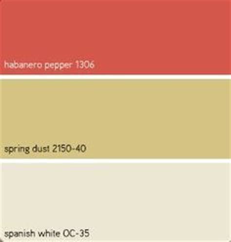 1000 images about tuscan paint ideas for the hallway on tuscan paint colors tuscan