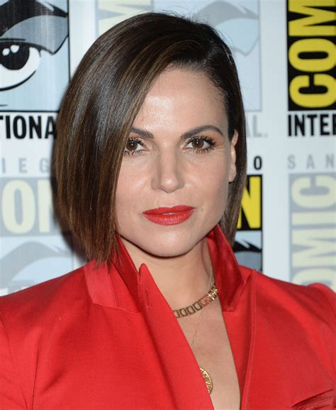 Parrilla Hairstyle by Now Is The Time For You To The About