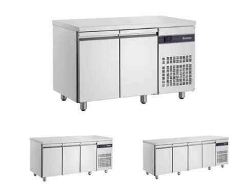 ubi international ubi range international catering equipment