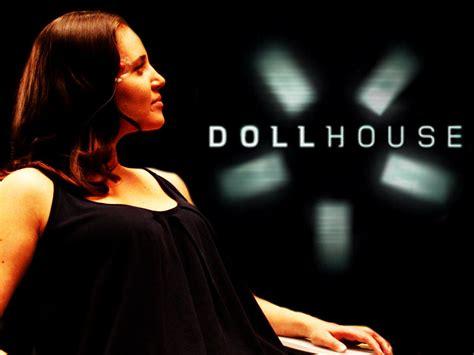 dollhouse november november dollhouse wallpaper 5843454 fanpop