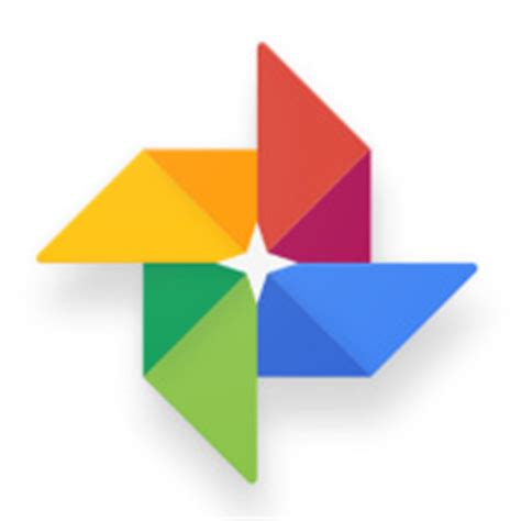 photos apk new photos app is here on and apk link