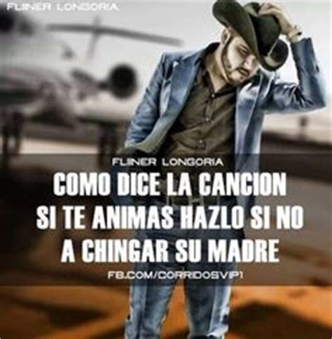 imagenes de corridos vip groseras 1000 images about corridos vip on pinterest frases tes