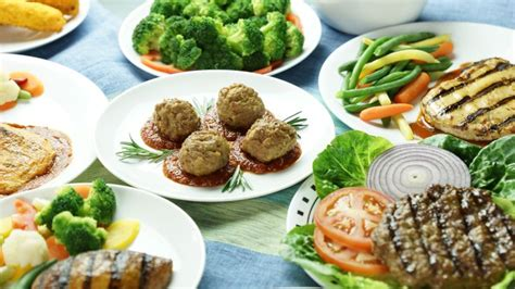 weight loss meals delivered to your home best diet