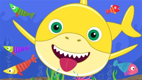 download mp3 baby shark doo doo baby shark doo do song i animal songs for children i fun
