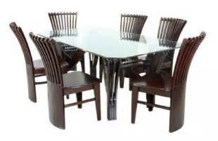 glass dining table price in bd search
