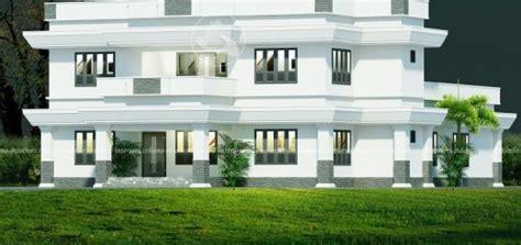 1700 square 4 bhk contemporary renovation home design home interiors kerala home designs kerala house plans interior designs kerala home floor