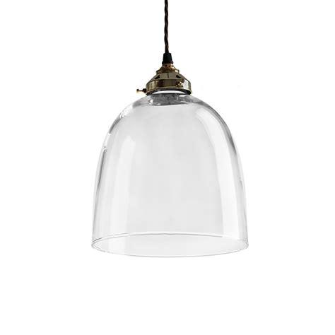bells lights glass bell pendant light discontinued
