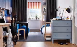 Ikea Dorms by Inside Ideas For Creating The Perfect Dorm Room