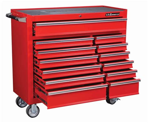 whalen rolling tool bench costco whalen storage workbench related keywords costco