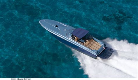 motor boats for sale in qatar boat for sale qatar