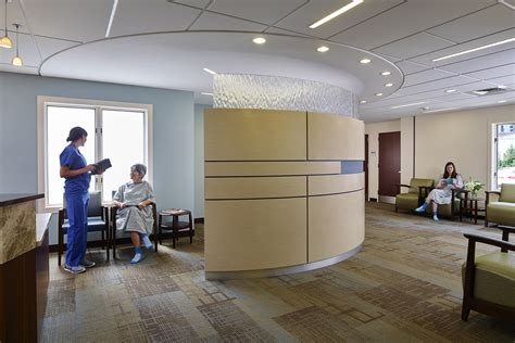 Proton Therapy Companies by Proton Therapy Project Project Wm Blanchard Nj