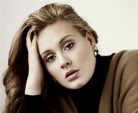 adele born date celebrities height weight the greatest wordpress com