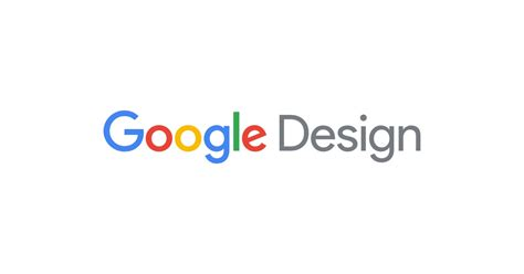 google design ideas cute google doodle template pictures inspiration resume