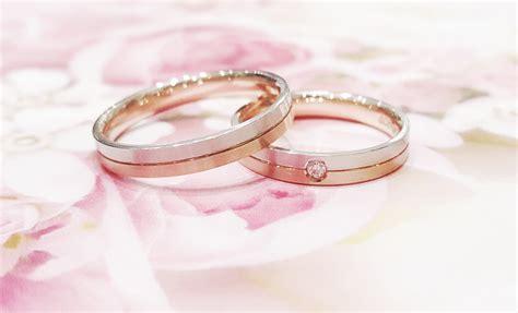 Wedding Box Singapore by Wedding Ring Box Singapore Ribbon
