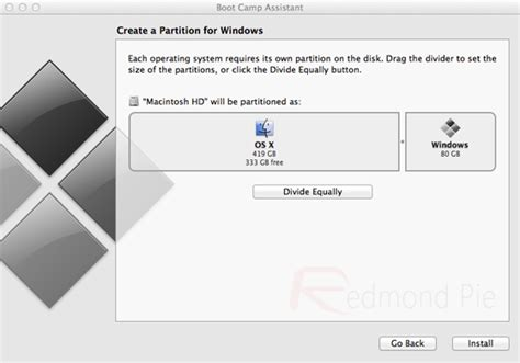 tutorial install windows 7 professional how to install windows 7 on macbook pro with retina