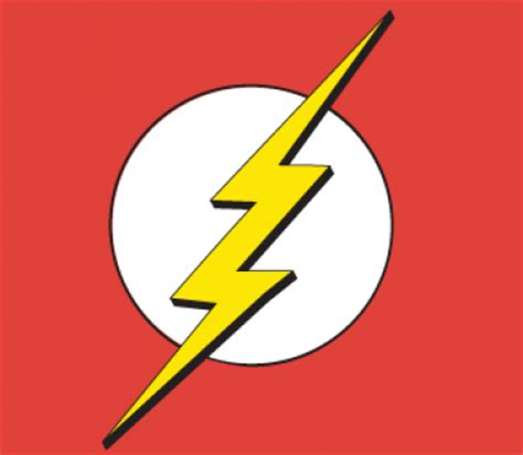Flash Symbol Outline by File L80385 Flash Logo 1544 Png Wikimedia Commons
